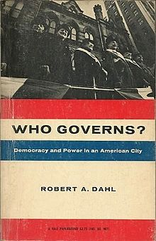 WhoGoverns